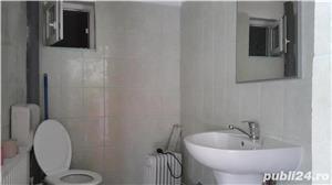 Casa 4 camere in zona pitoreasca de deal Viperesti - imagine 5