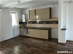 Oferta apartament 4 camere, Zona Militari Residence, Tineretului - imagine 2