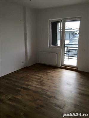 Oferta apartament 4 camere, Zona Militari Residence, Tineretului - imagine 3