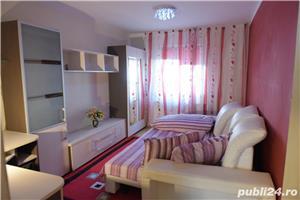 3 camere Iulius Mall Parter - imagine 7