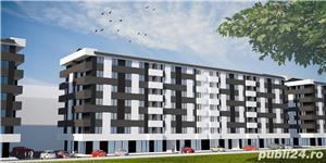 Apartament 2 camere,Zona Militari Residence-Str. Tineretului - imagine 8
