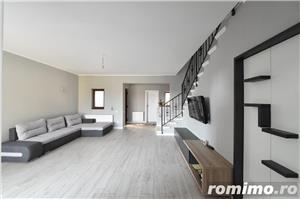 Dumbravita - 1/2 duplex - 4 camere - 115000 euro  - imagine 18
