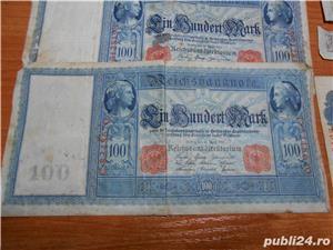 Monede,bancnote si accesorii - imagine 3