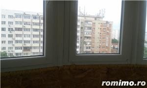 apartament 3 camere dristor 2, mc donald's - imagine 12