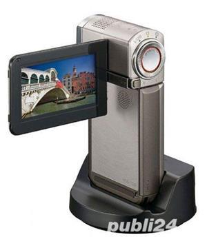 Urgent Camera Sony titan - imagine 2