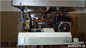 Reparații si intreținere centrale termice Florin sector 6 și Ilfov Repar plăci electronice pe loc  - imagine 2