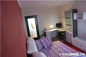 3 camere Iulius Mall Parter - imagine 6
