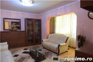 3 camere Iulius Mall Parter - imagine 11