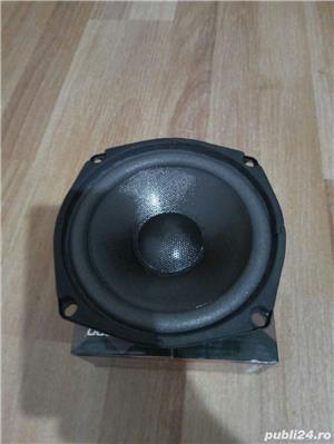 Boxe Woofer In Home Edition 100 w 8 ohm - imagine 1
