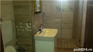 "Apartament ""Spatio"" in Regim Hotelier B-dul Dacia in Oradea - imagine 5"