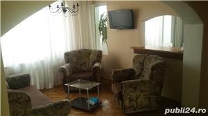 "Apartament ""Spatio"" in Regim Hotelier B-dul Dacia in Oradea - imagine 6"