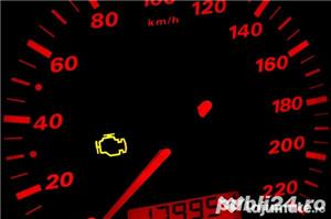 Verificare masina Tester / diagnoza inaintea cumpararii autoturismului - imagine 1