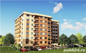 Apartament Nou 2 camre, COPOU , COmision 0% - imagine 10