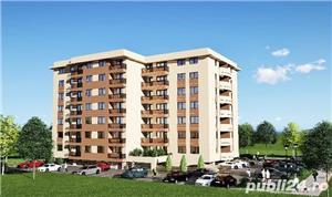 Apartament Nou 2 camre, COPOU , COmision 0% - imagine 9
