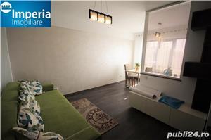 Apartament Nou 2 camre, COPOU , COmision 0% - imagine 3