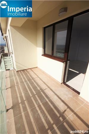 Apartament Nou 2 camre, COPOU , COmision 0% - imagine 5