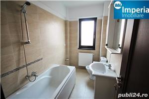 Apartament Nou 2 camre, COPOU , COmision 0% - imagine 4