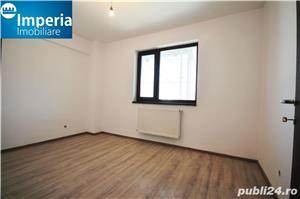 Apartamente noi , 2 camere D, Comision 0% la doar 2 km de Palas Mall - imagine 5