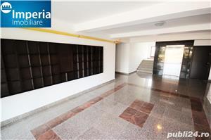 Apartamente noi , 2 camere D, Comision 0% la doar 2 km de Palas Mall - imagine 6
