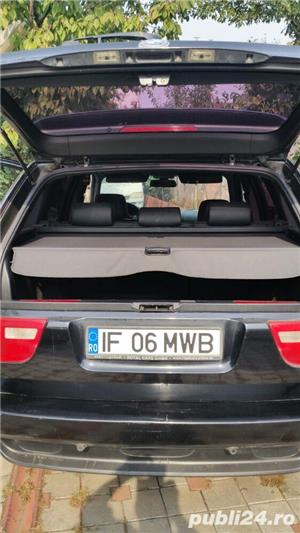 BMW X5 - imagine 6