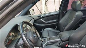 BMW X5 - imagine 8