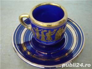Frumoasa ceasca de cafea 95 - imagine 2