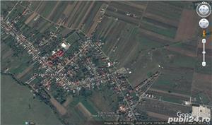 Vand loturi demp in Dragomiresti-Vale - imagine 2
