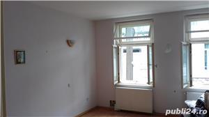 imobil: casa si teren - imagine 1