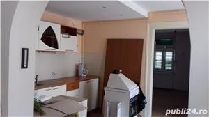 imobil: casa si teren - imagine 2