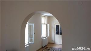 imobil: casa si teren - imagine 6