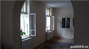 imobil: casa si teren - imagine 5