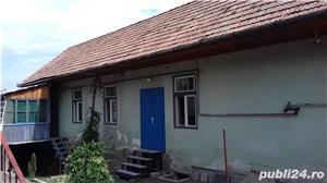 imobil: casa si teren - imagine 10