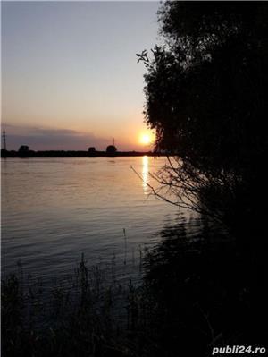 Vand teren Mila 2 Sulina - imagine 4