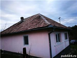 Casa de vanzare in Francenii Boiului - imagine 5