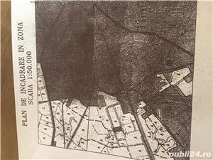 Vanzare tren 15750 m2 - imagine 4