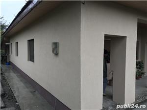 Casa de vanzare in Urziceni - imagine 4