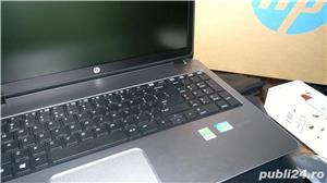 hp probook i5 - imagine 1