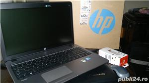 hp probook i5 - imagine 5