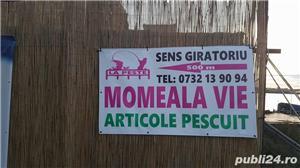 bannere publicitare - imagine 3