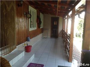 casa in Malini - imagine 3