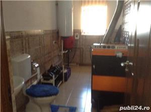 casa in Malini - imagine 5