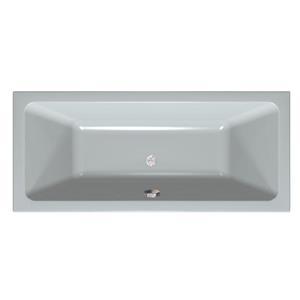 cada baie cu hidromasaj  - imagine 6