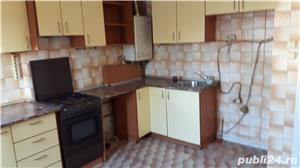 vand apartament in vila zona piata dorobanti  - imagine 4