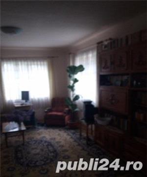 Vand casa la 12 km de Cluj-Napoca - imagine 5