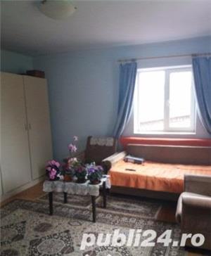 Vand casa la 12 km de Cluj-Napoca - imagine 4