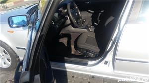BMW 318 - imagine 4