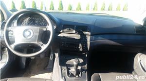 BMW 318 - imagine 6