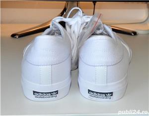 Adidasi 100% originali ADIDAS Originals 43 si 44,5 - imagine 3