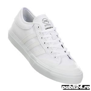 Adidasi 100% originali ADIDAS Originals 43 si 44,5 - imagine 1