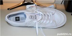Adidasi 100% originali ADIDAS Originals 43 si 44,5 - imagine 4